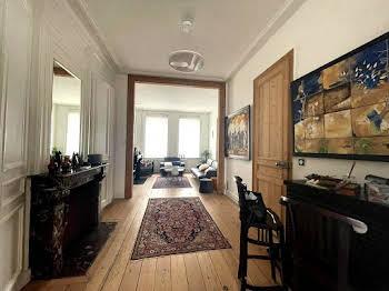 Maison 5 pièces 218,8 m2