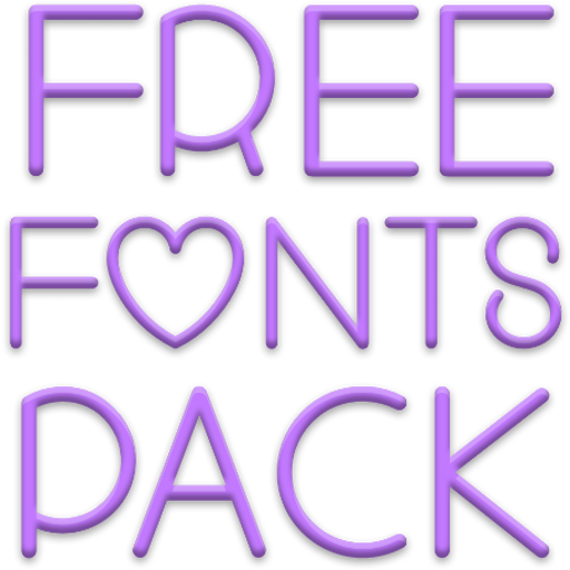 Fonts for FlipFont #17 - Apps on Google Play