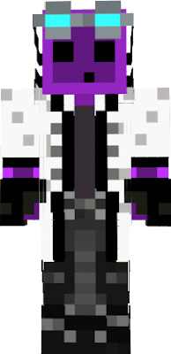 The updated version on Mr.Radycal's Skin!!!!