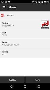 RADIO AUSTRIA screenshot 6