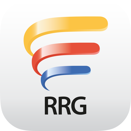 RRG Suisse app (apk) free download for Android/PC/Windows