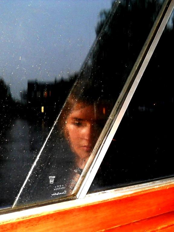Specchio d'Olanda di Rossella Valitutti