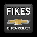 Fikes Chevrolet