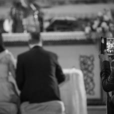Wedding photographer Valentina Borgioli (ValentinaBorgio). Photo of 23.04.2018