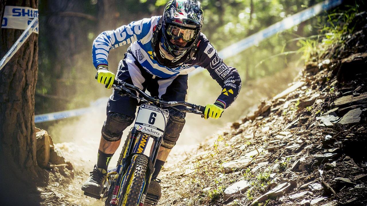 Downhill wallpaper Android Apps on Google Play