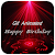 Gif Birthday 20  file APK for Gaming PC/PS3/PS4 Smart TV