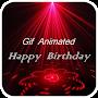Gif Birthday 20