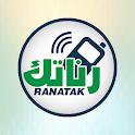 Ranatak