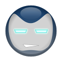 JARVIS - Texting Robot icon