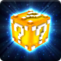 Mods for Minecraft PE icon