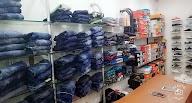 Sunil Aryan Readymade Garments photo 2