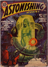 Photo: Astonishing Stories 194111