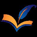 Matrubharti: eBooks for free icon