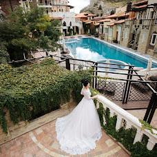 Wedding photographer Ruslan Ablyamitov (ILovePhoto). Photo of 17.10.2017
