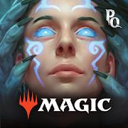 Magic: Puzzle Quest MOD APK 4.1.0 (Mega Mod)
