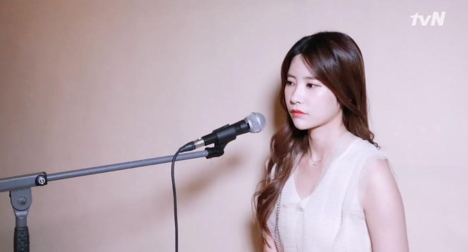 huihyeon