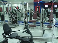 Fitness First Gym & Spa photo 2