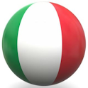 English Italian LTranslator icon