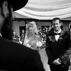 Wedding photographer Mariano Sosa (MarianoSosa). Photo of 25.08.2017