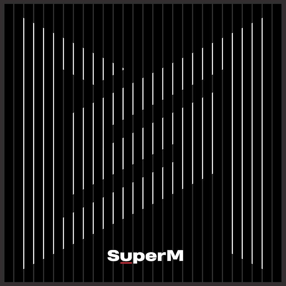 superm group
