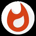 АРМ: СТРОИТЕЛЬ icon
