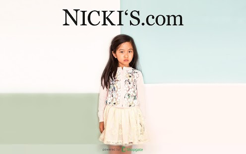 nickis.com- screenshot thumbnail