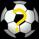 Tu lo Conosci il Calcio? Free icon