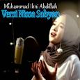Top Nissa Sabyan Muhammad Ibni Abdillah