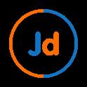 MyJd App icon