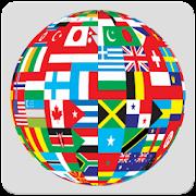 App Icon for Ultimate Translator Pro App in Czech Republic Google Play Store