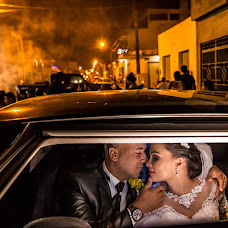 Wedding photographer Marcelo Sousa (msousa). Photo of 29.12.2017