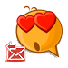 Whats Flirting icon