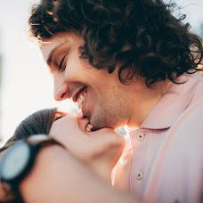 Wedding photographer Vadim Fedorchenko (vfedorchenko). Photo of 05.12.2014