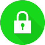 KK Locker - Lollipop Locker v4.2