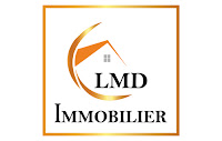 Lmd Immobilier Cambrai