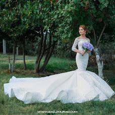 Wedding photographer Gadzhimurad Labazanov (Gadjiphoto). Photo of 18.10.2015