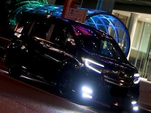 ステップワゴン   SPADA HYBRID G-EXのカスタム事例画像 ゆうぞーさんの2020年10月06日21:49の投稿