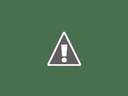 Photo: para comer rapido,se necesita un hambourger... es una comida muy popular en senegal,pero no es original de este pais
