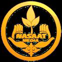 Nasaat Media icon