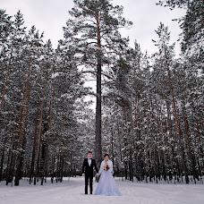 Wedding photographer Bulat Bazarov (Bazbula). Photo of 05.03.2016