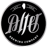 Alter Brewing Company