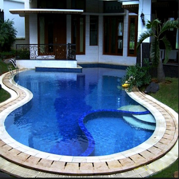 Download swimming pool design APK latest version app for android devices
