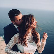 Wedding photographer Vyacheslav Kalinin (slavafoto). Photo of 11.05.2015