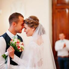 Wedding photographer Aleksandr Markov (amarkov). Photo of 13.03.2017