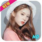 Daisy momoland: Wallpapers HD for Daisy fans icon