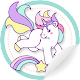 Unicorn Stickers for Whatsapp for PC-Windows 7,8,10 and Mac