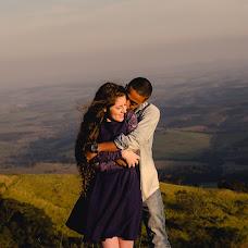 Wedding photographer Ronny Viana (ronnyviana). Photo of 10.07.2017