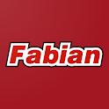 Fabian Oil icon