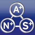 CompTIA Super Bundle Exam Prep icon