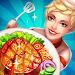 Cooking Star - Idle Pocket Chef icon